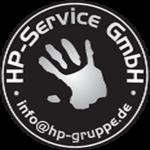 hp-service