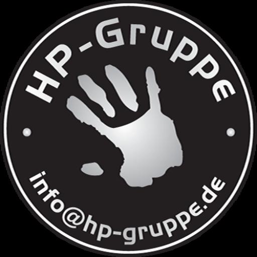 HP-Gruppe